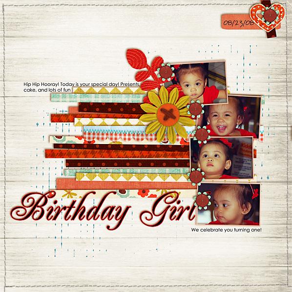 Birthday-Girl_150