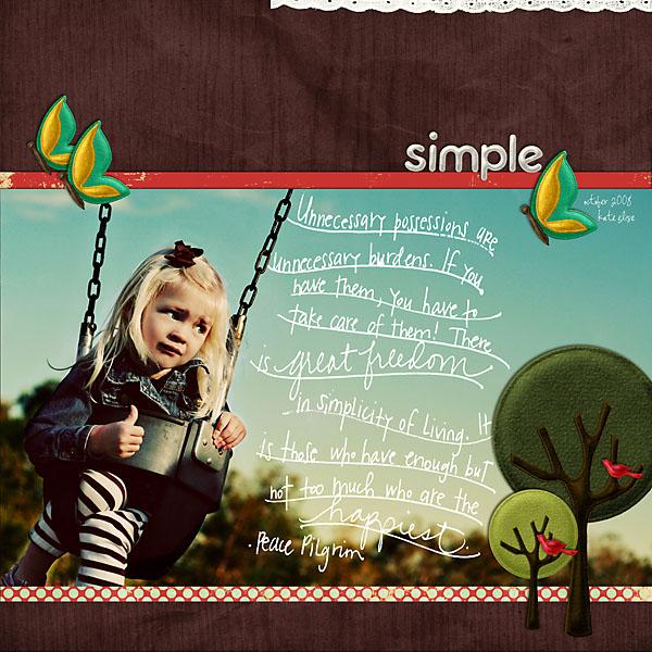 Simple_WEB