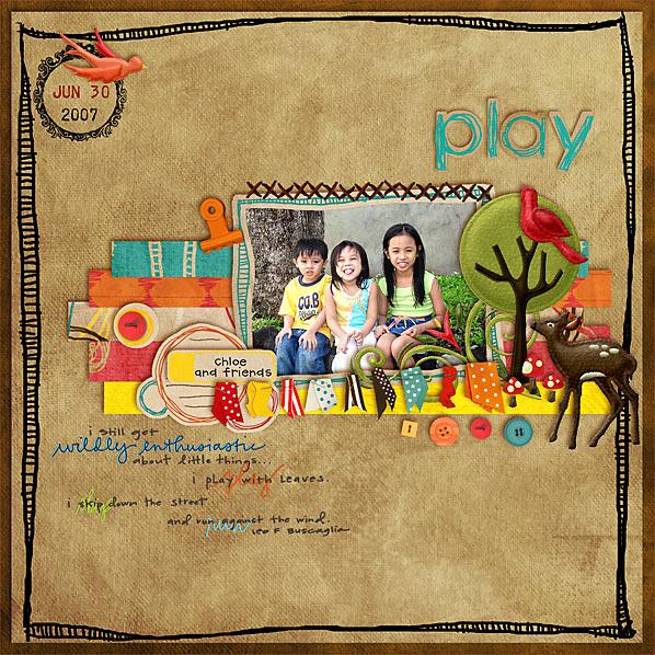 Play_150