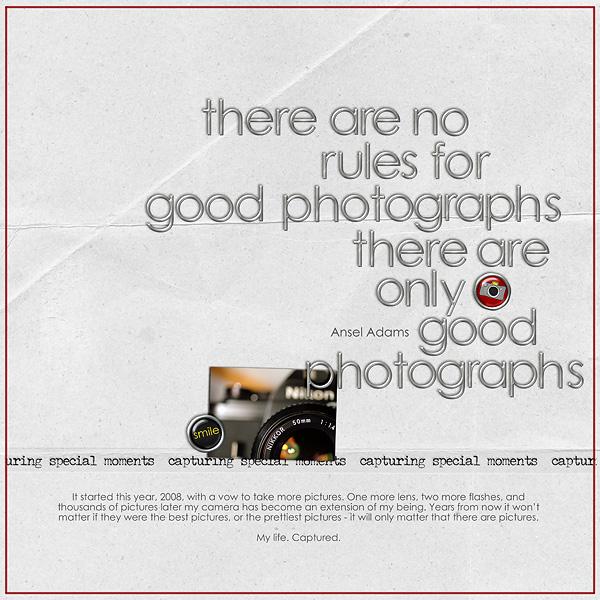 20081210-Photographs