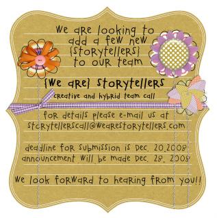 Storytellerscall2-1