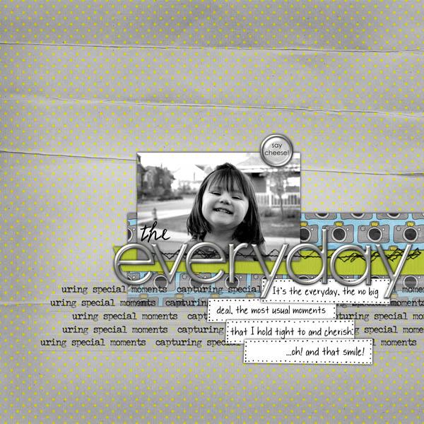 WThe_Everyday