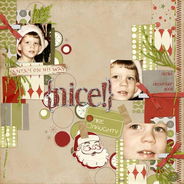 Nice_-Daniel-12-08