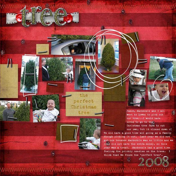 Tree2008_web