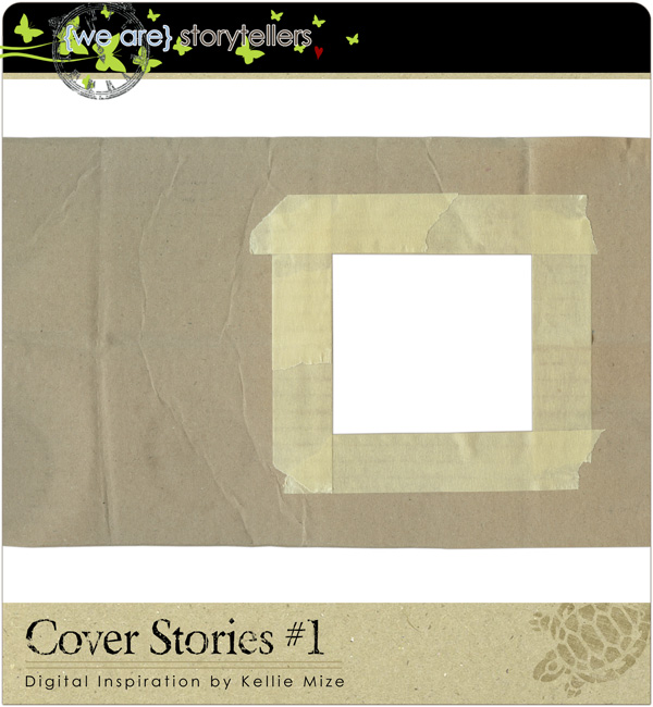 KHM-CoverStoriesNo1-FreebiePreview