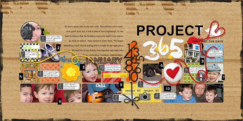 P365wk1_websm