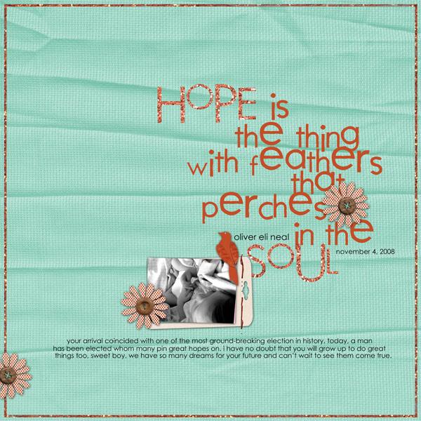 Baby-oliver-hope