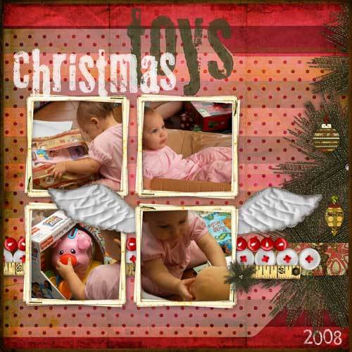Christmastoys_web