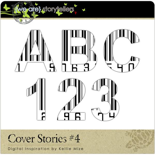 KHM-CoverStories4-Freebie
