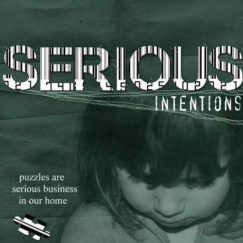 Serious-intentions