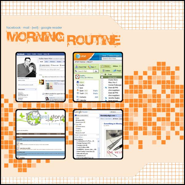 KHM-morningroutine