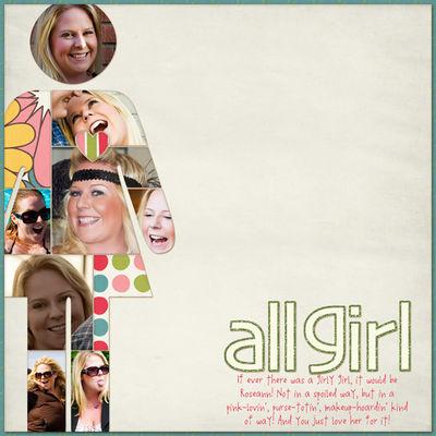 All-Girl-web