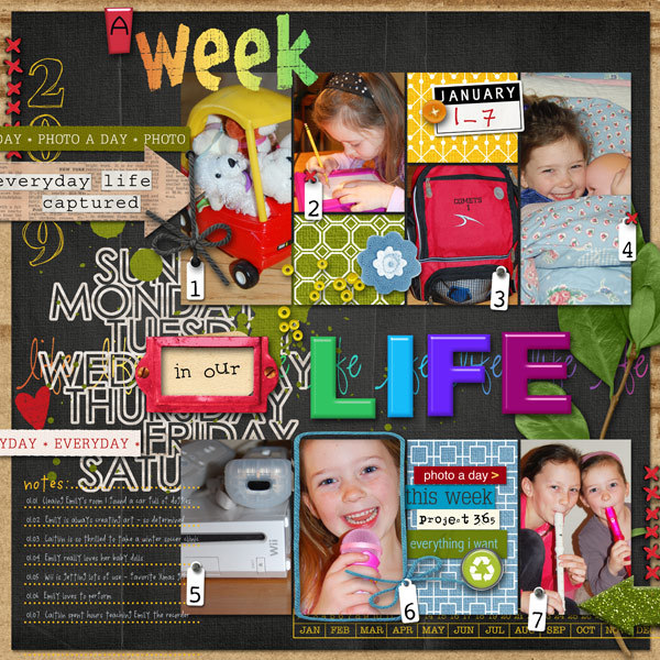 WEBa-week-in-our-LIFE600