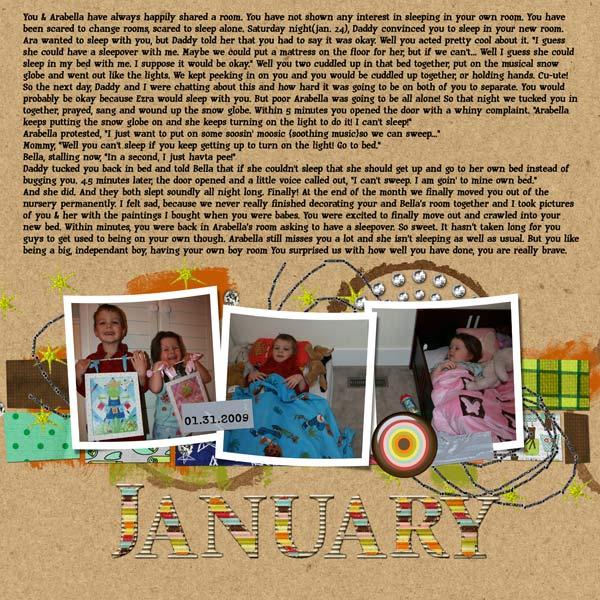 09-jude-january-2