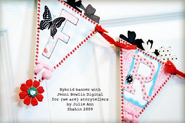 Jb-banner-shahin
