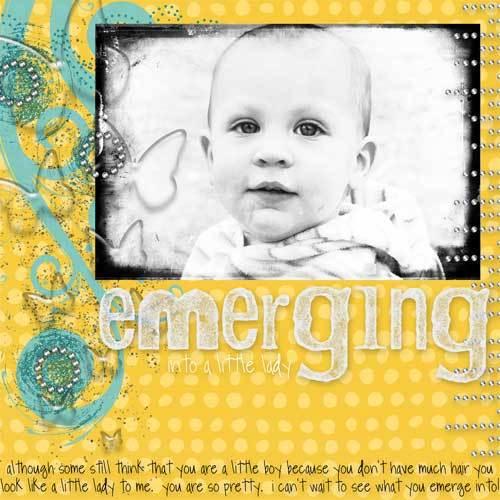 Emerging_web