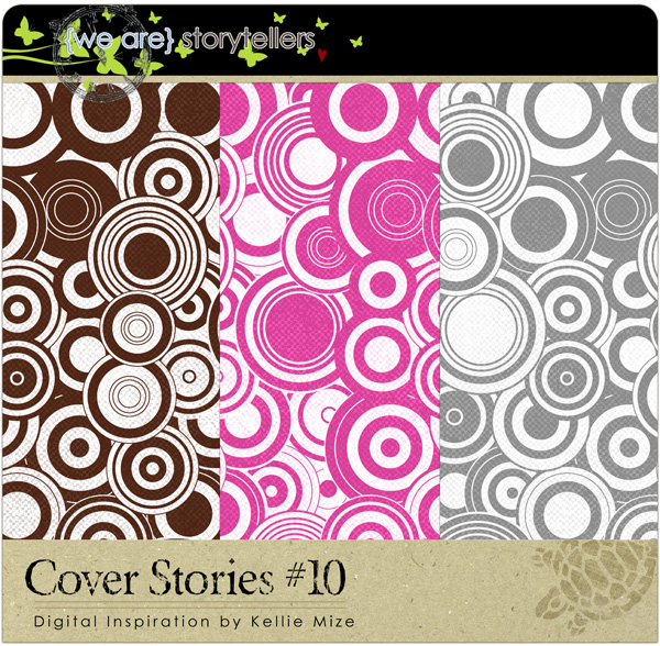 KHM-CoverStories10-Freebie