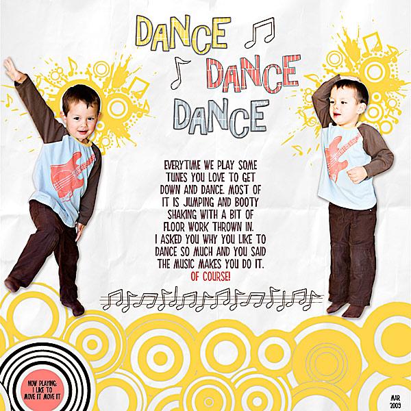 Dance_web