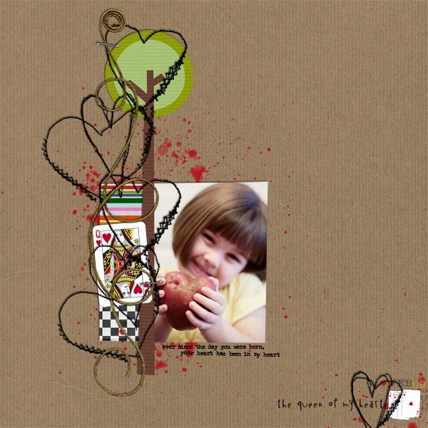 09_2_queenofmyheart