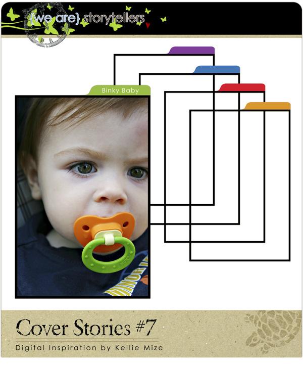 KHM-CoverStories7FreebiePreview