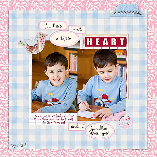 Bigheart_web
