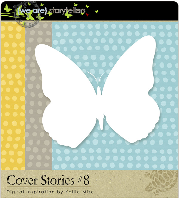 KHM-CoverStories8FreebiePreview