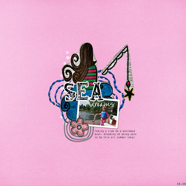 Sea-dreams-web
