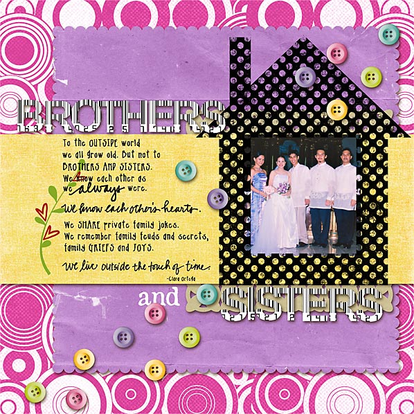 Brothers-copy_150