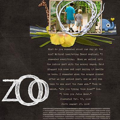 Zoo-shahin