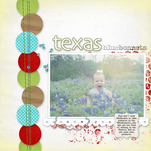 Bluebonnets_web