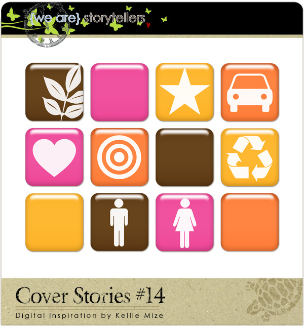 KHM-CoverStories14-Freebie