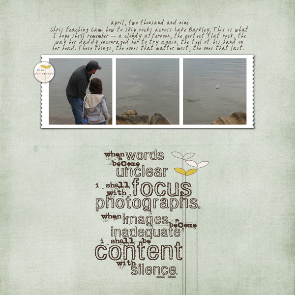 Photography-layout-of-chris