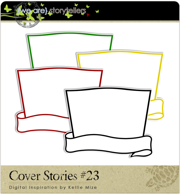 KHM-CoverStories23-Freebie