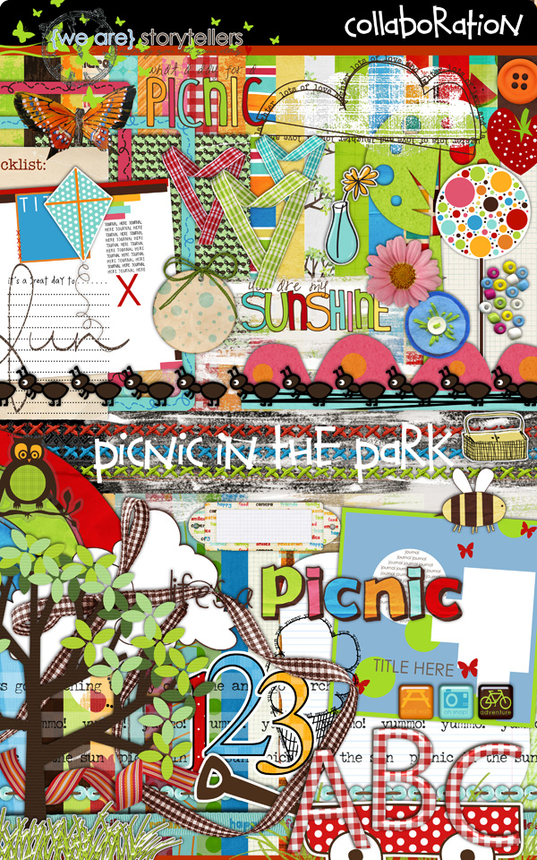 Wst-picnic-preview-detail