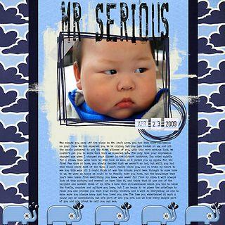 Max-Mr-Serious-042309-web[1]