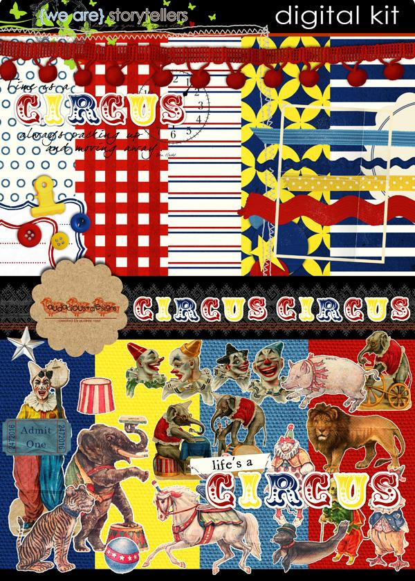 An-circus-detail