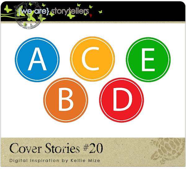 KHM-CoverStories20-Freebie