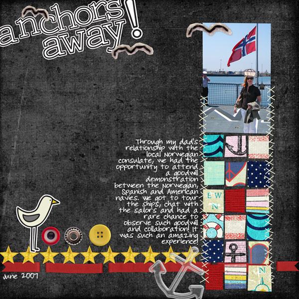 Anchors-Away-web