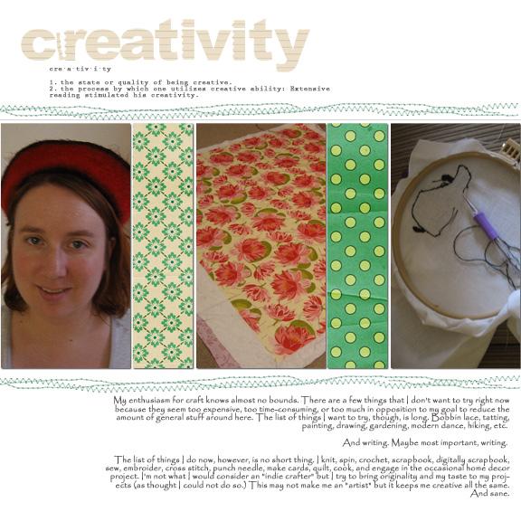MAL4-creativity