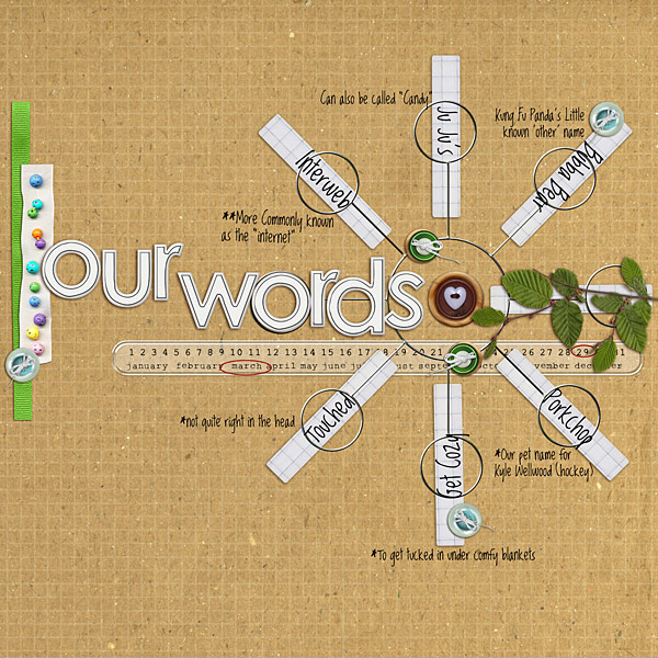 Idea-Book-6---Words