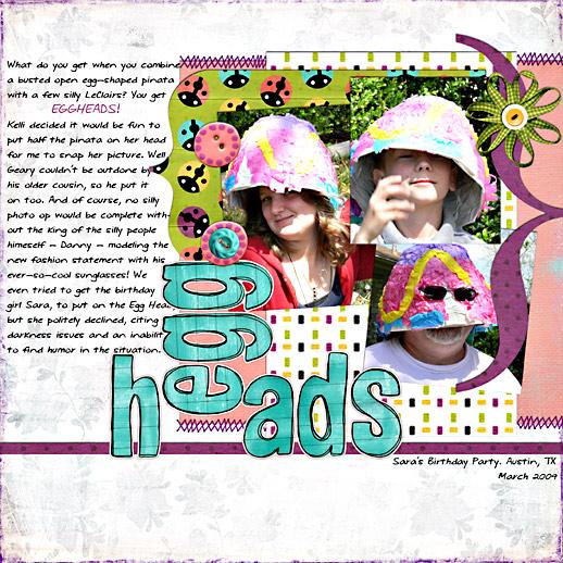 Eggheads_09