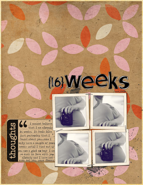 16_weeks_web