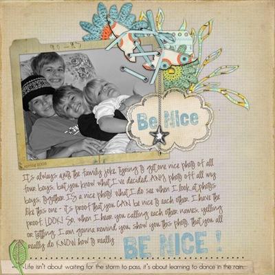 Be_Nice_
