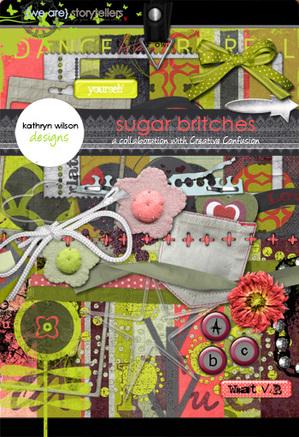 Sugar_britches_kat_2