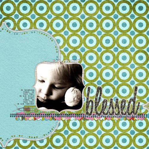 Blessed_for_blog_2