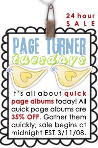 Pageturnertuesdays_311_2
