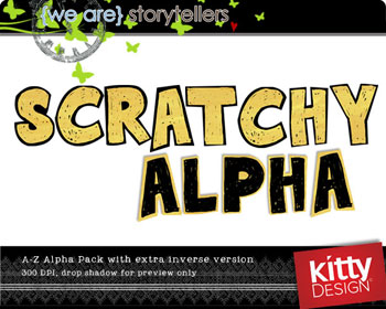Scratchy_alpha