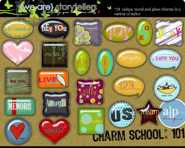 Charm_school_101