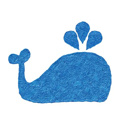 Blogfreegift_whalefoamstamp_emily_2