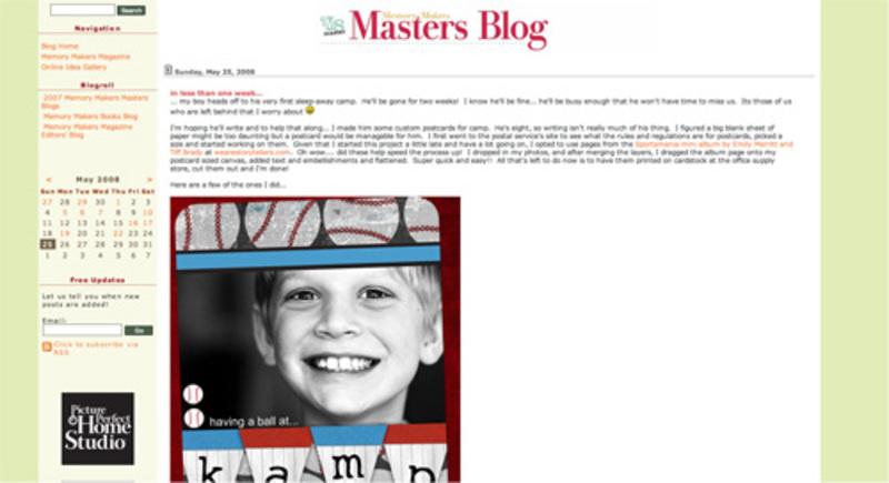 Mmmblogpostcards_web
